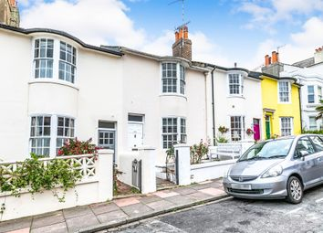 Thumbnail 2 bedroom terraced house for sale in Borough Street, Brighton