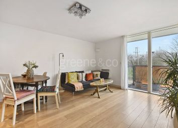 Thumbnail 2 bed property for sale in Fyfe House, Chadwell Lane, London