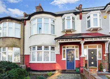 3 bed terraced house for sale in Ashburton Avenue, Addiscombe, Croydon, Surrey CR0