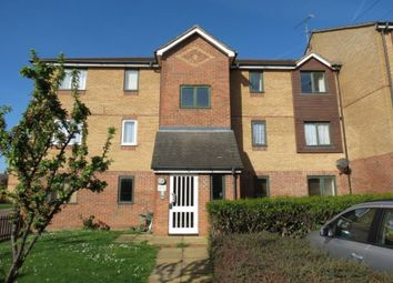 Thumbnail 2 bed flat for sale in Groveherst Road, Dartford