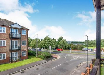 2 bed flat for sale in Fewston Way, Doncaster DN4