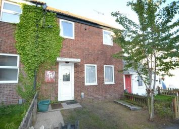 Thumbnail 4 bed flat to rent in Stanley Wooster Way, Essex