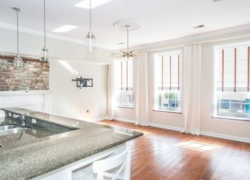 Thumbnail 2 bed apartment for sale in 295 King Street B-1, Charleston Central, Charleston County, South Carolina, United States