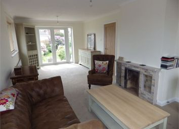 Room to rent in Greenpark Road, Exmouth, Exmouth EX8