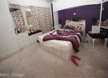 Thumbnail 4 bedroom property to rent in Brunswick Quay, Surrey Quays
