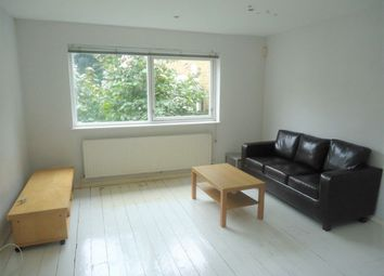 Thumbnail 3 bed maisonette to rent in Murray Mews, Camden