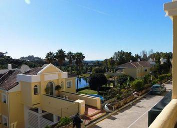 Thumbnail 2 bed apartment for sale in La Quinta, Benahavis, Andalucia, Spain