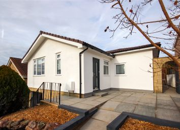 3 bed bungalow for sale in Allison Road, Brislington, Bristol BS4