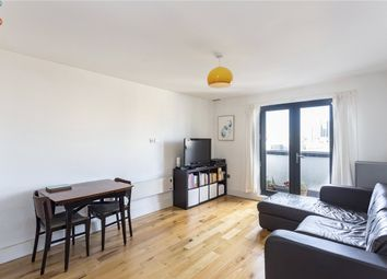 Thumbnail 2 bed flat for sale in Baltic Place, Hackney, London