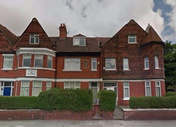Thumbnail Room to rent in Room 3, 107 Aigburth Road, Liverpool