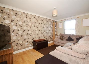 Thumbnail 3 bedroom semi-detached house for sale in Church Close, New Romney, Kent
