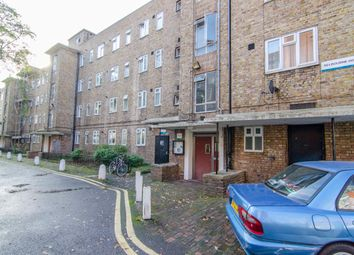 Thumbnail 3 bedroom flat for sale in Selbourne House, Great Dover Street, London