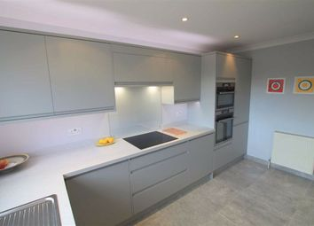 3 bed detached house for sale in Heather Close Walkford, Christchurch, Dorset BH23
