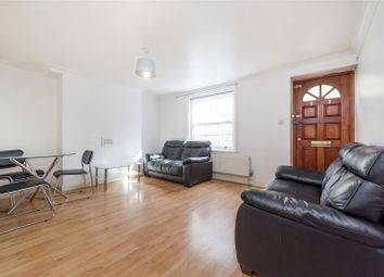 2 bed maisonette to rent in Leighton Road, London NW5
