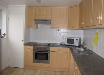 Thumbnail 2 bedroom flat to rent in Chidham Close, Havant