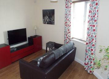 Thumbnail 2 bed flat to rent in Chiltern Place, Raddle Wharf, Ellesmere Port