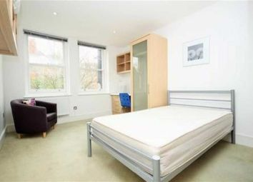 Thumbnail Studio to rent in Fitzjohns Esplanade, Swiss Cottage, London