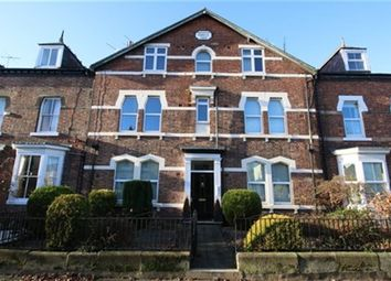 Thumbnail 2 bed property to rent in Cleveland Avenue, Darlington