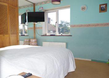 3 Bedroom  for sale