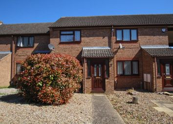 Thumbnail 2 bed terraced house for sale in Larkfield Road, Ely