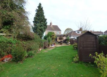 Thumbnail 3 bed semi-detached house for sale in Thorn Road, Hedon, Hull