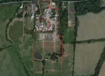Thumbnail Warehouse for sale in Old Billingbear Brickworks, Wokingham