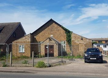 Thumbnail Office to let in Unit 72/74, 72/74, London Road, Wickford