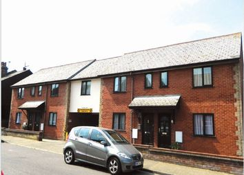 Thumbnail Property for sale in 1-8 Old School Court, Silcott Street, Brightlingsea, Essex