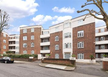 Thumbnail 3 bed property to rent in Greville Place, London