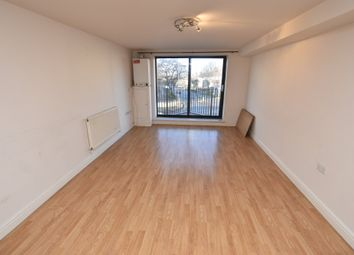 Thumbnail 2 bedroom flat for sale in Northolt Road, South Harrow