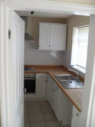 Thumbnail 2 bed bungalow to rent in Reade Close, Bebington, Wirral, Merseyside