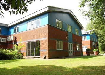 Office for sale in Kingfisher Court, Newbury RG14