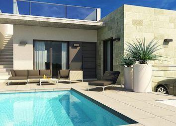 Thumbnail 2 bed villa for sale in Formentera Del Segura, Valencia, Spain