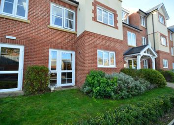 1 bed property for sale in Radwinter Road, Saffron Walden CB11