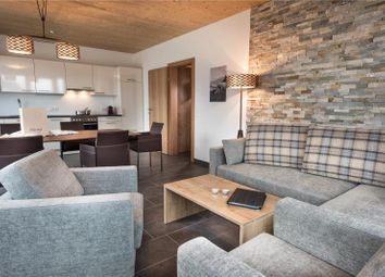 Thumbnail 2 bed apartment for sale in Apartment In Luxury Aparthotel, Zell Am See, Salzburg