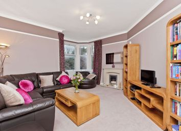 Thumbnail 4 bed flat for sale in 97/3 Corstorphine Road, Murrayfield