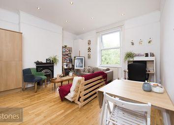 Thumbnail 1 bed flat to rent in Cavendish Road, Kilburn, London