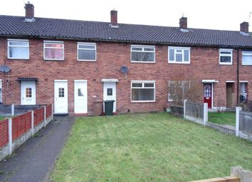 Thumbnail 3 bed terraced house to rent in Maple Avenue, Little Sutton, Ellesmere Port