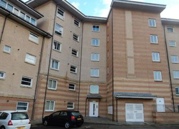 Thumbnail 3 bed flat to rent in 153 Links Road, Aberdeen