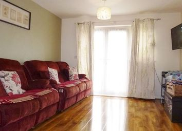 Thumbnail 2 bed flat to rent in Ley Farm Close, Watford