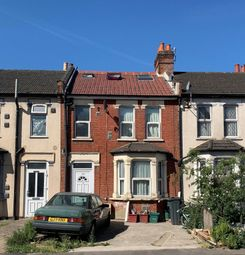 Thumbnail 2 bed terraced house for sale in 144 Kingsley Road, Hounslow, Middlesex