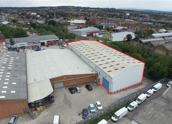 Thumbnail Light industrial to let in Unit 11, Prospect Park, Grangefield Industrial Estate, Pudsey, Leeds
