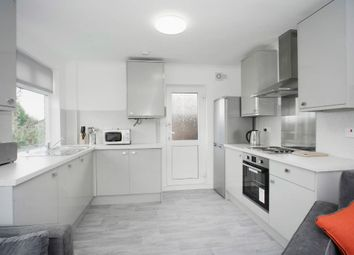 Thumbnail 5 bed detached house to rent in Charnwood Avenue, Beeston, Nottingham