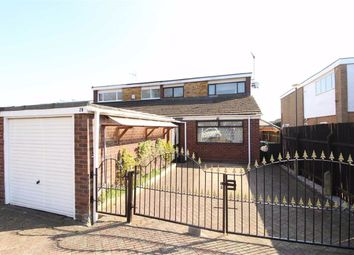 3 bed semi-detached house for sale in Athol Road, Coventry CV2