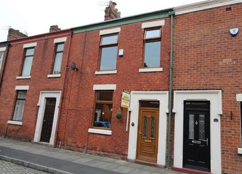 Thumbnail 3 bed property for sale in Ecroyd Road, Preston