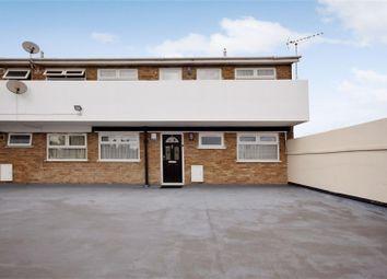 Greens Court, 143 East Lane, Wembley HA9. 2 bed flat