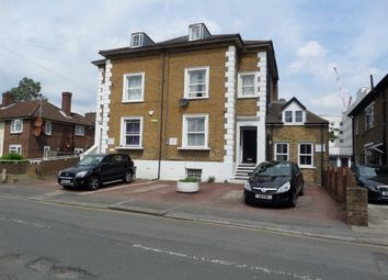 Thumbnail Room to rent in Grove Road, Hounslow