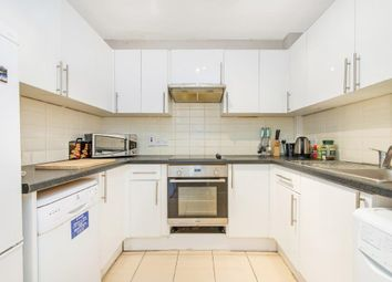 Thumbnail 2 bed flat to rent in Boston Place, Marylebone
