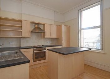 Thumbnail 1 bedroom flat to rent in Exchange Buildings, High Street