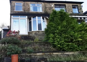 Thumbnail Semi-detached house for sale in Southmere Drive, Bradford